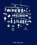 WhereChildrenSleep