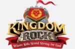 KingdomRockColorLogo