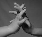 hands_friends