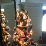 ChristmasStoryTree