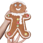GingerbreadManHeld