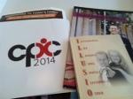 CPC2014A