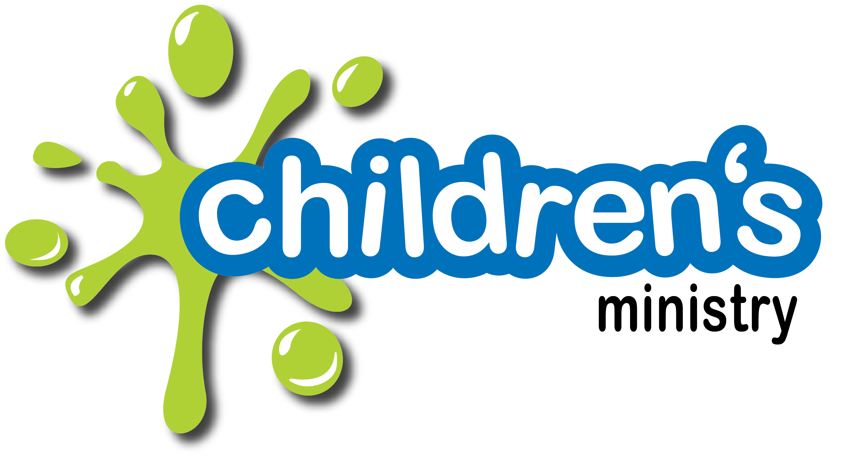 The Children's Place Verified account @childrensplace The Children's Place is your one-stop shop for quality apparel at unmatched value for kids in sizes newborn to Account Status: Verified.