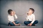 BoysOnTinCanPhone