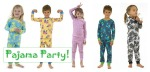 PajamaParty1