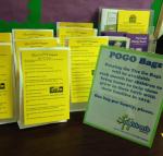 POGOSign&Bags