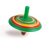 SpinnerTop