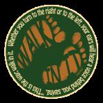 Walk-In-It-logo