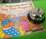 Pray11