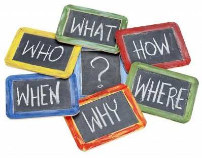 how-what-when-why-Google-Search