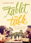 tablet-to-table