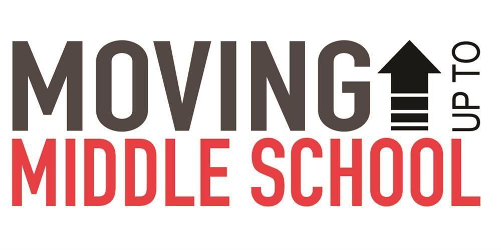 MovingOnUp2MiddleSchool